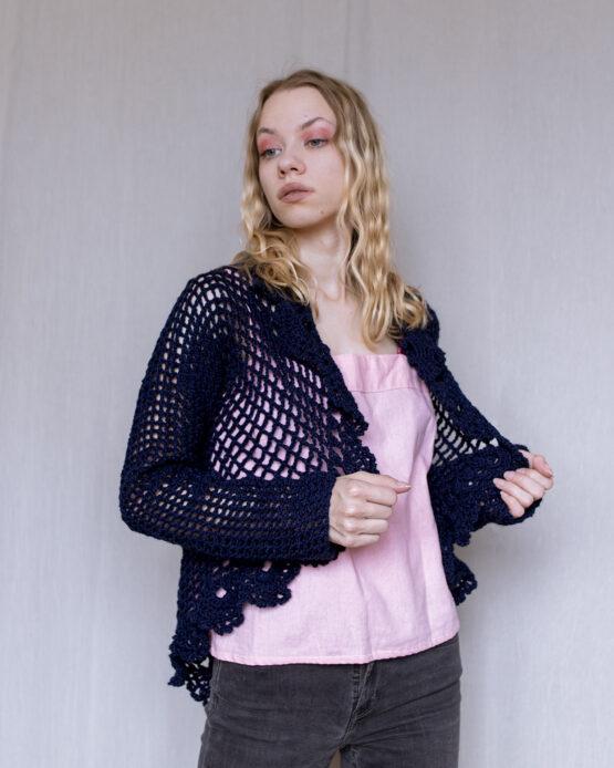 modry-sveter-nosimumenie