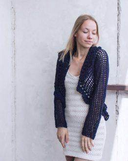 kruhovy sveter nosimumenie