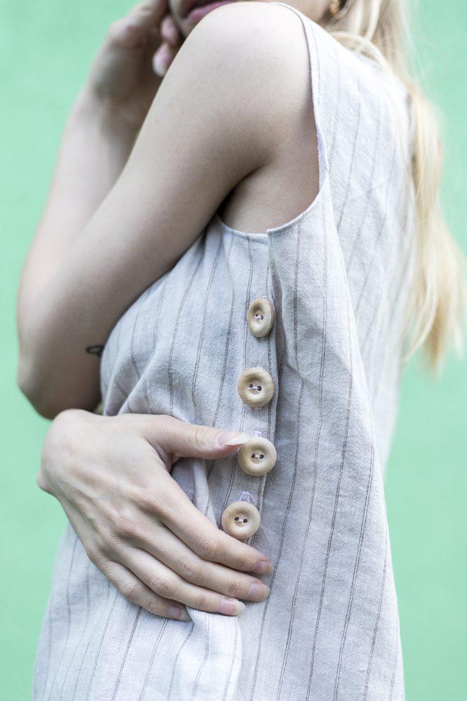 ľan-tričko-nosimumenie