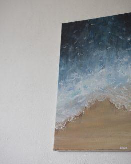 Obrazy na stenu nosimumenie.sk