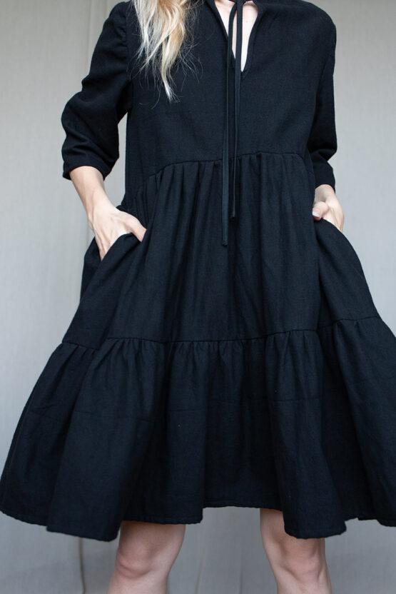 šaty-basic-10web