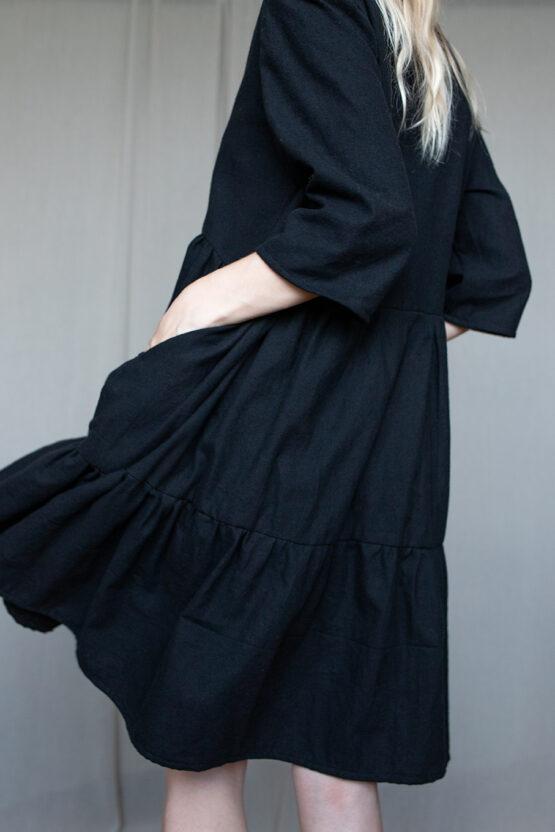 šaty-basic-9-web