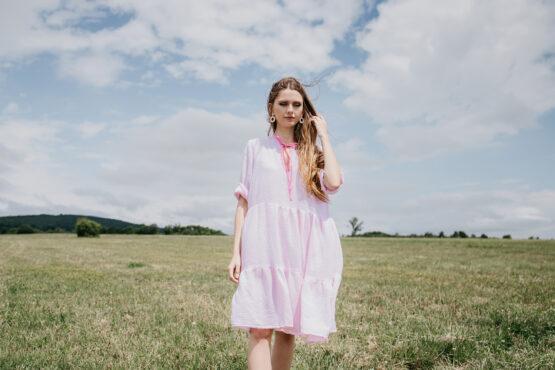 šaty-pink-basic-26