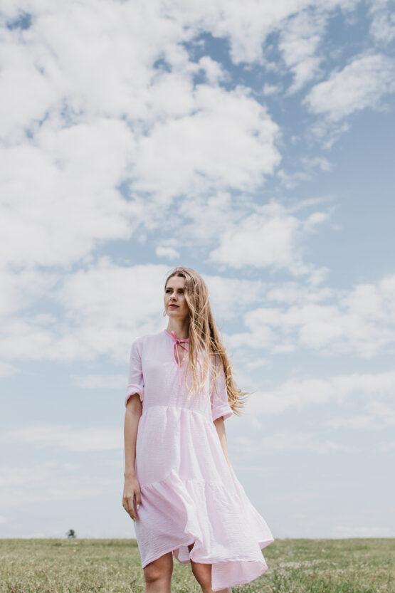 šaty-pink-basic-29