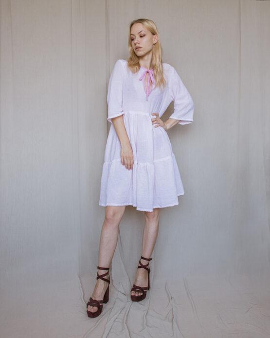 basic-šaty-pink-1web