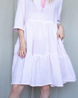 basic-šaty-pink-2web