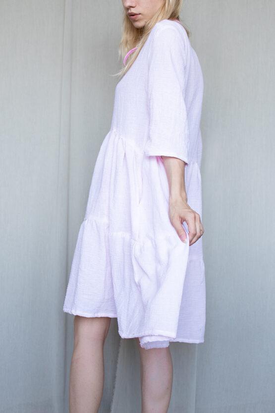 basic-šaty-pink-4web
