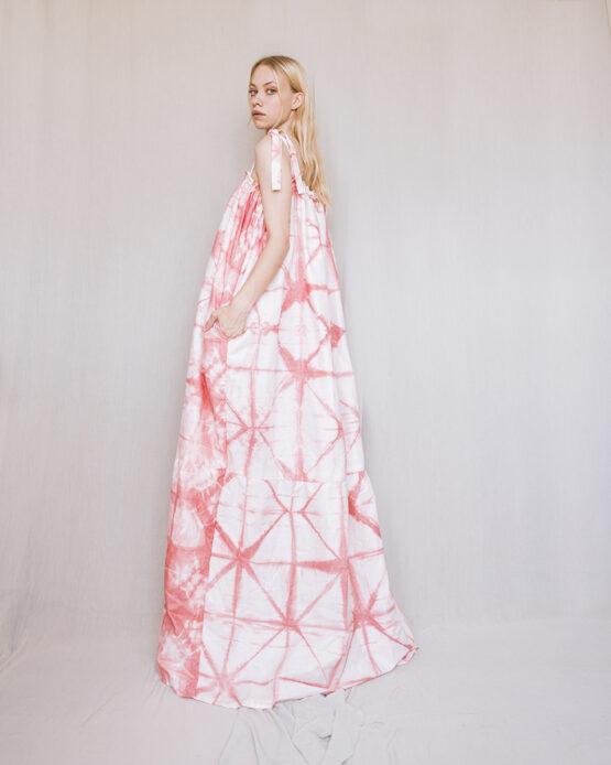 šaty-barcelona-2web