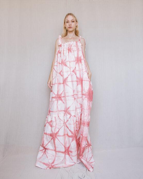 šaty-barcelona-3web