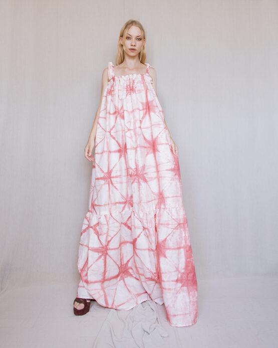 šaty-barcelona-4web
