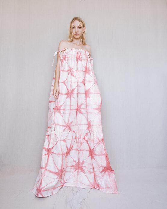 šaty-barcelona-5web