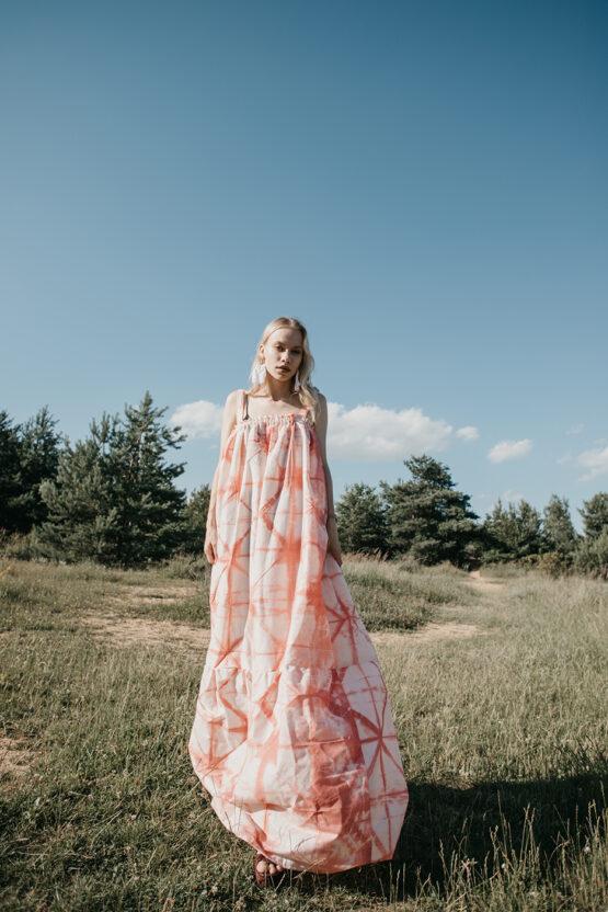 šaty-barcelona-6web