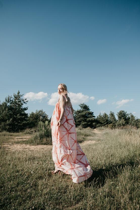 šaty-barcelona-8web