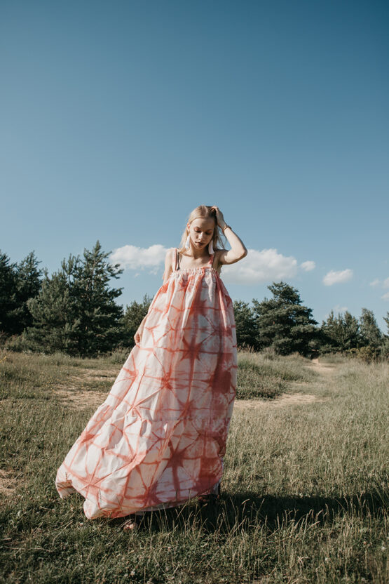 šaty-barcelona-9web
