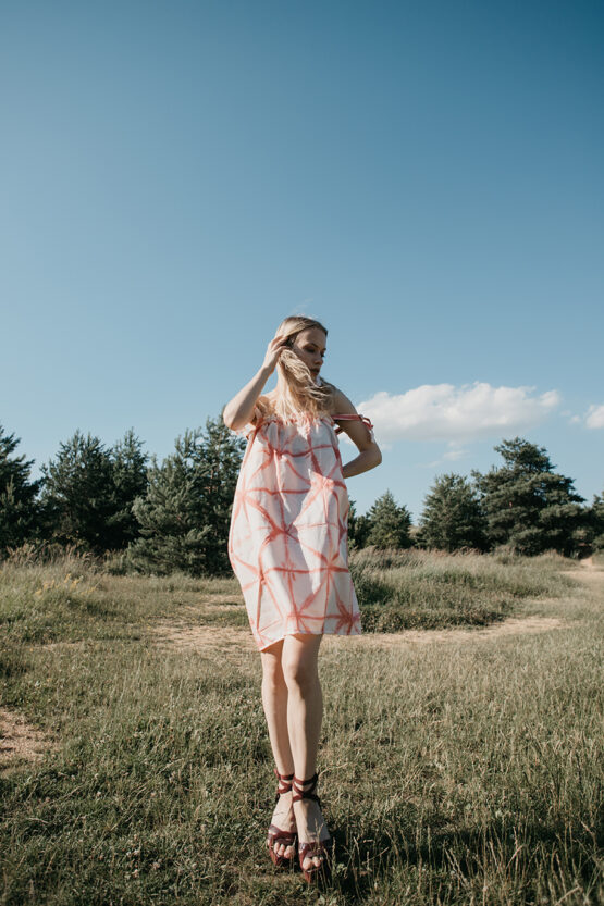 šaty-barcelona-kratke-2web