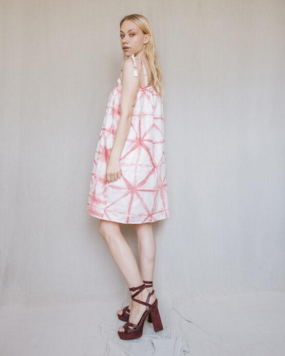 šaty-barcelona-kratke