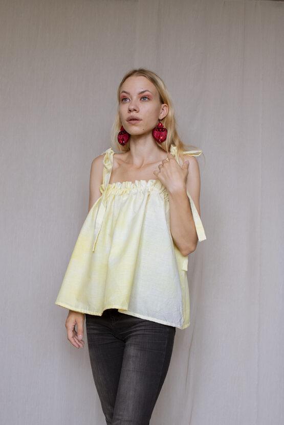 žlté-tričko-1-nosimumenie