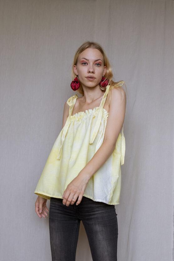 žlté-tričko-2-nosimumenie