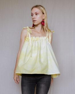 žlté-tričko-3-nosimumenie