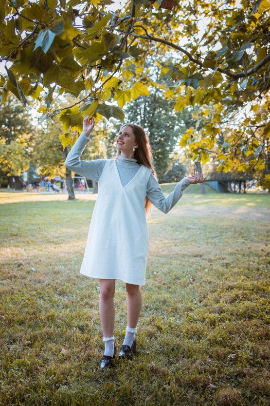 biele-šaty-nosimumenie