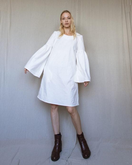 biele-šaty-angel-3web