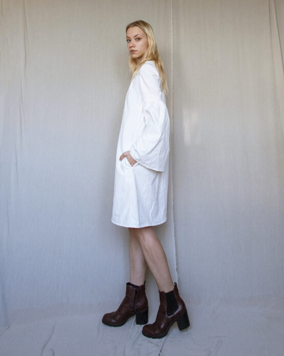 biele-šaty-angel-4web