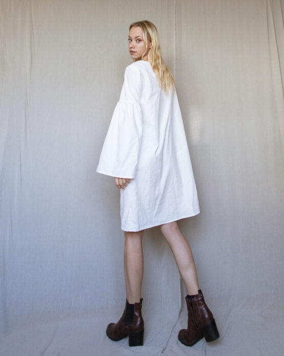 biele-šaty-angel-5web