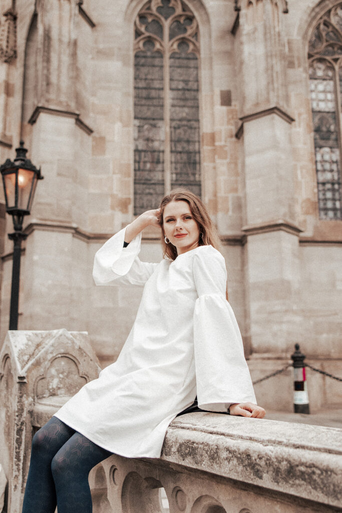 biele-šaty-angel-nosimumenie