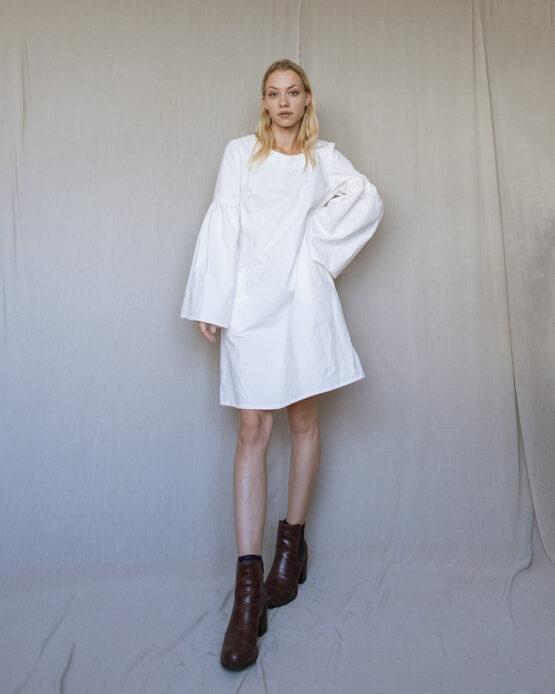 biele-šaty-angel-web