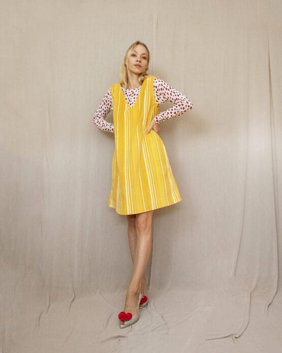 žlté-šaty-1web