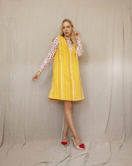 žlté-šaty-2web