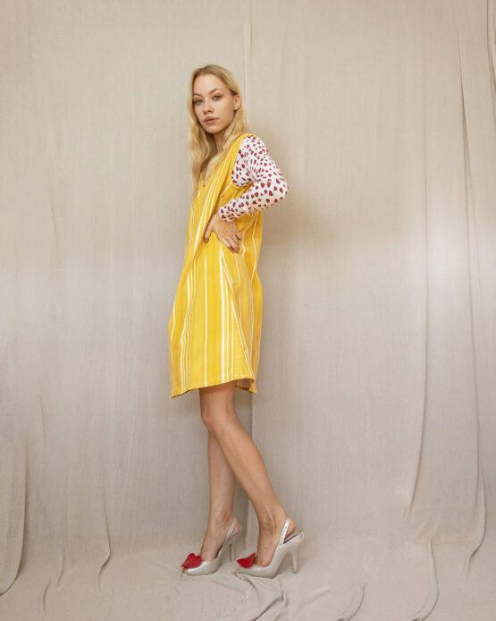 žlté-šaty-3web