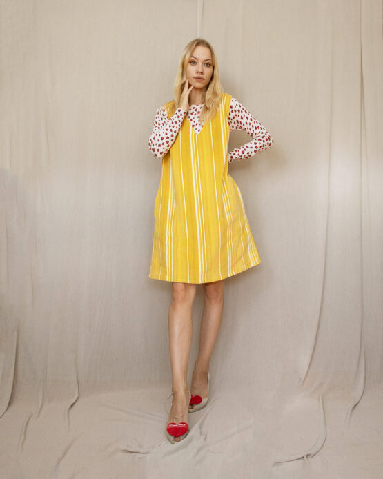 žlté-šaty-4web