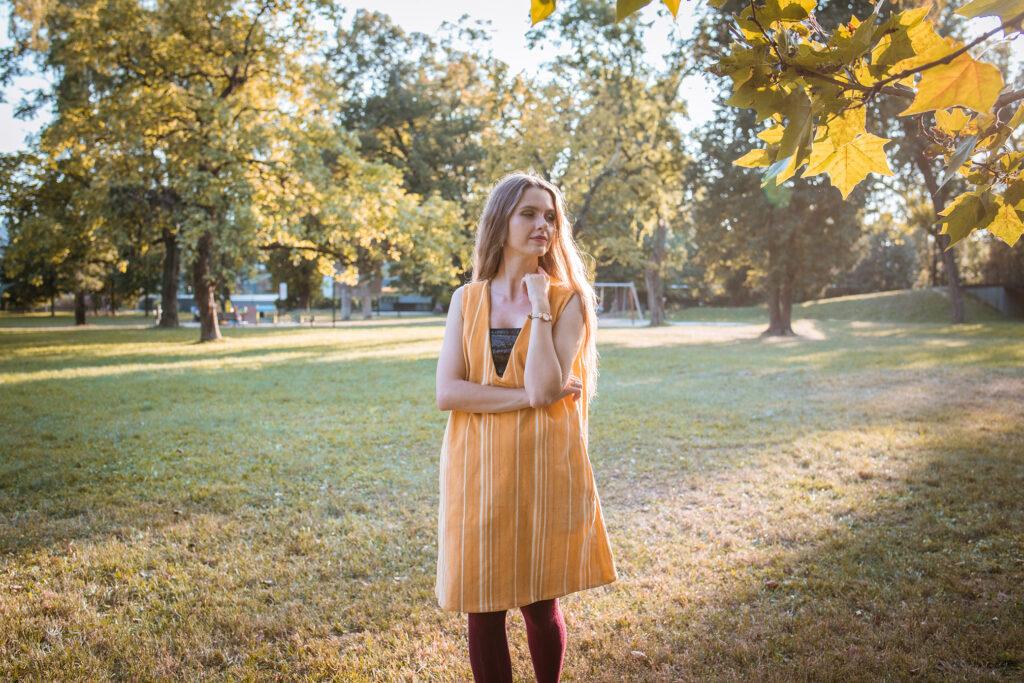 žlté-šaty-nosimumenie