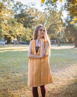 žlté-šaty-5web