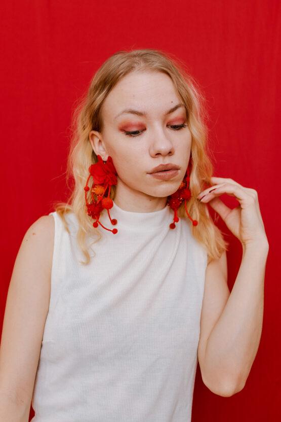 náušnice-kvety-nosimumenie