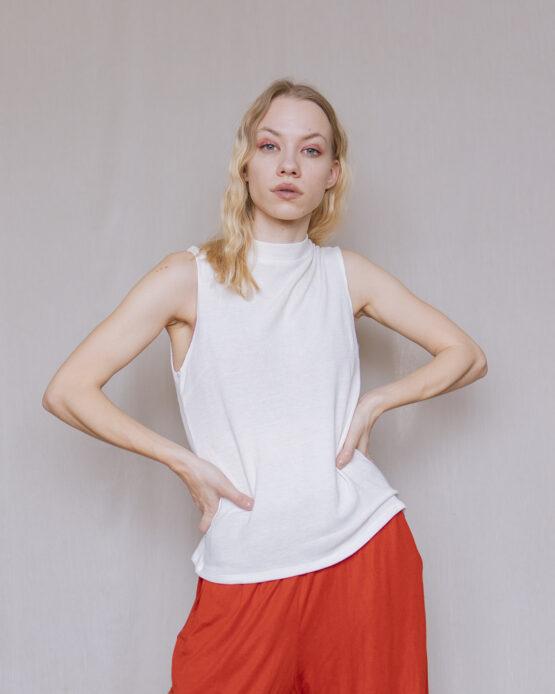 tričko-creme-nosimumenie