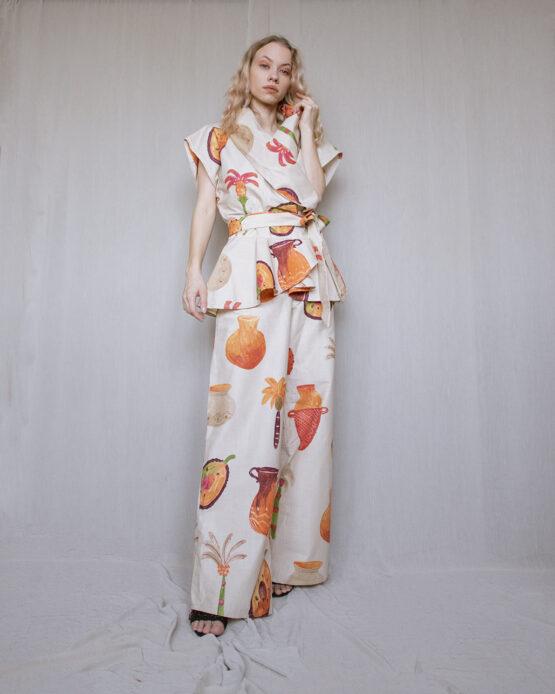 kostym-fruity-1web