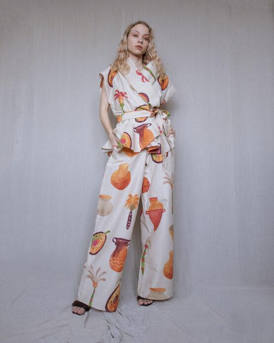 kostym-fruity-2web
