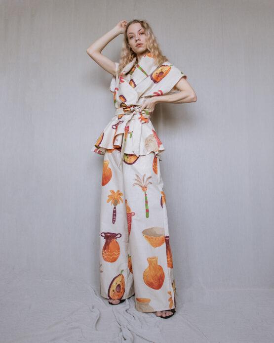 kostym-fruity-3web