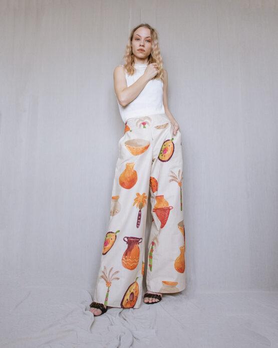 nohavice-fruity-3web
