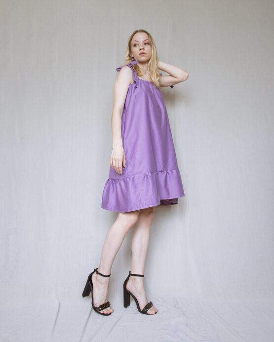 fialové-šaty-Glacon-2web
