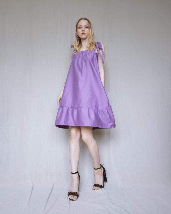 fialové-šaty-Glacon-3web