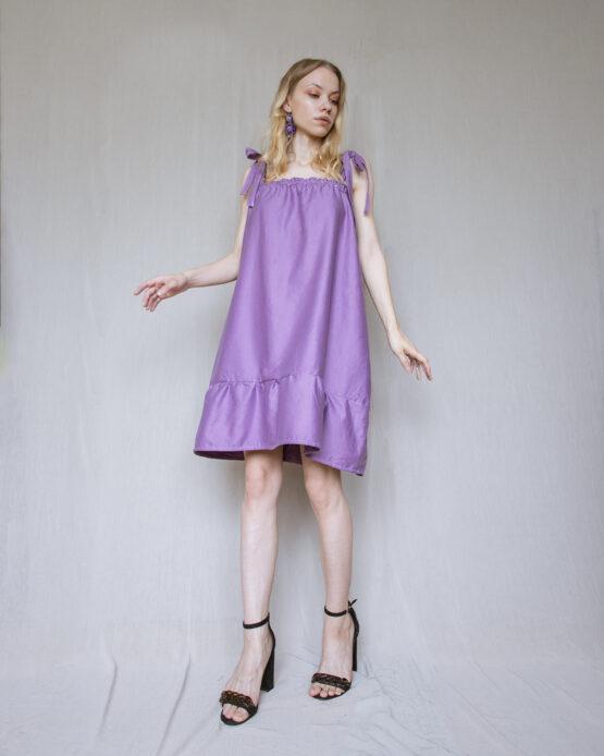 fialové-šaty-Glacon-4web