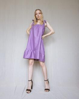 fialové-šaty-Glacon-web