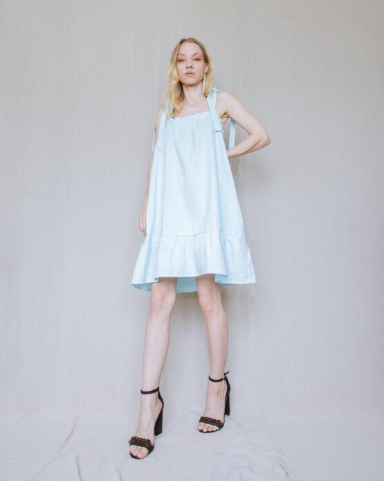 glacon-blue-dress-nosimumenie