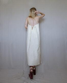 sable dress nosimumenie