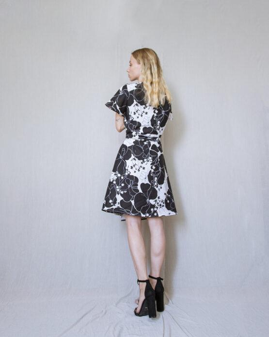šaty-spirale-bw-nosimumenie