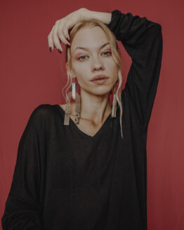 safari-earrings-nosimumenie