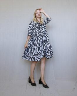 šaty-basic-zebra-1web